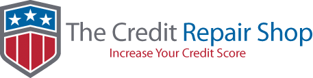 The Credit Repair Shop