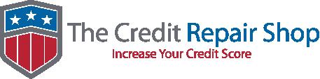 The Credit Repair Shop